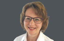 Viktoria Edinger - Monteco Blog