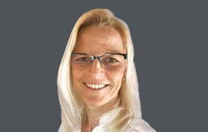 Sonja Spagl - Monteco Blog