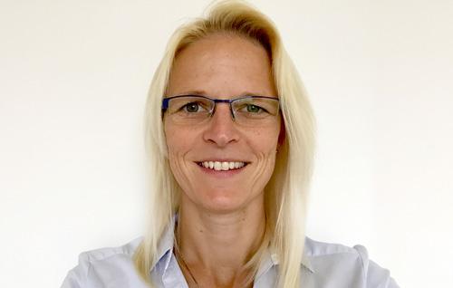 Monteco Sonja Spagl