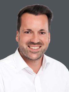 Bernhard Hochmayr - Monteco