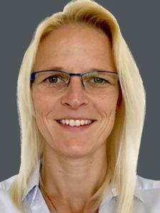 Sonja Spagl - Monteco