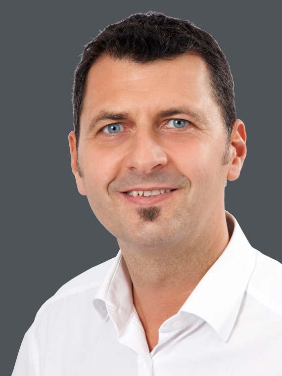 DI (FH) Christian Bruggraber - Monteco