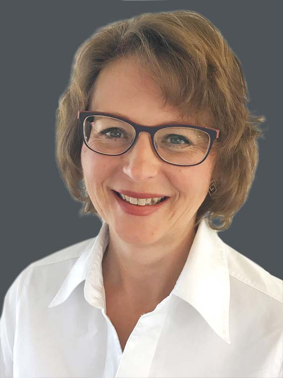 Viktoria Edinger - Monteco